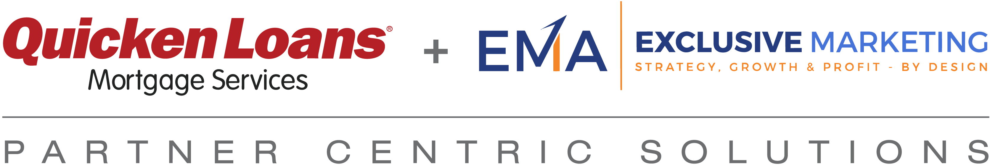QL-EMA Logo 2-color